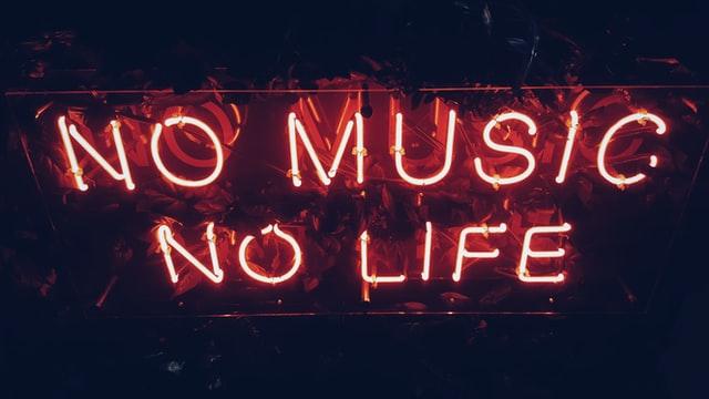 レディー・ガガの3年半ぶりの新アルバム「Chromatica」と豪華アーティストとのコラボ曲