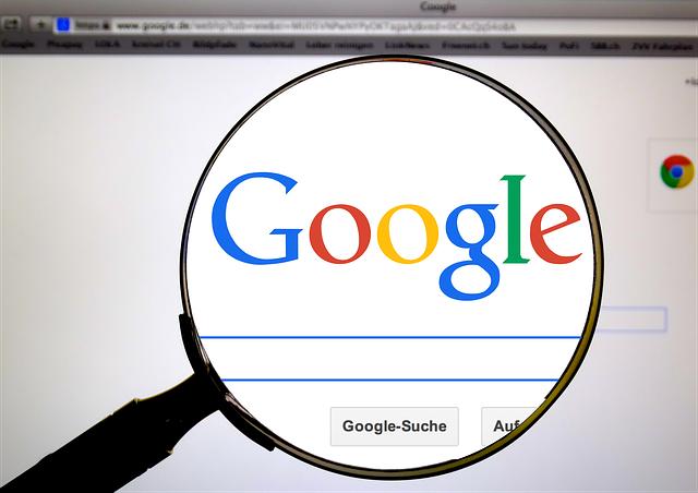 【ブログ初心者】Googleアドセンスに12回目でやっと合格して思ったこと。